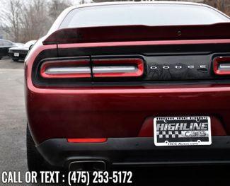 2020 Dodge Challenger R/T Waterbury, Connecticut 17