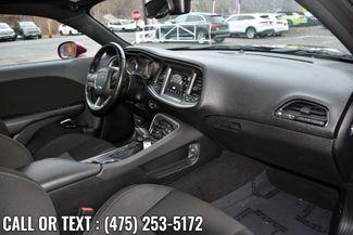 2020 Dodge Challenger R/T Waterbury, Connecticut 24