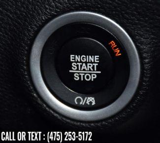 2020 Dodge Challenger R/T Waterbury, Connecticut 30