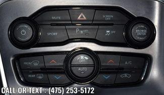 2020 Dodge Challenger R/T Waterbury, Connecticut 36