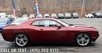 2020 Dodge Challenger R/T Waterbury, Connecticut 7
