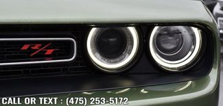 2020 Dodge Challenger R/T Waterbury, Connecticut 9