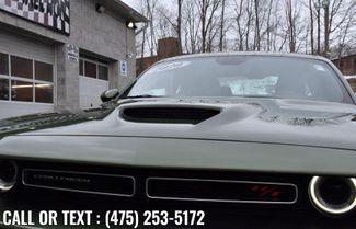 2020 Dodge Challenger R/T Waterbury, Connecticut 10