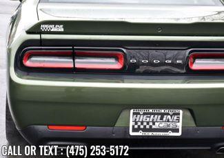 2020 Dodge Challenger R/T Waterbury, Connecticut 13