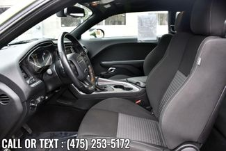 2020 Dodge Challenger R/T Waterbury, Connecticut 16