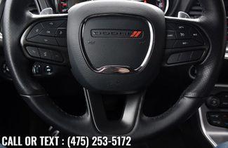 2020 Dodge Challenger R/T Waterbury, Connecticut 23