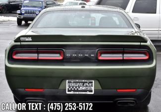 2020 Dodge Challenger R/T Waterbury, Connecticut 3