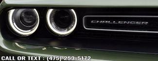 2020 Dodge Challenger R/T Waterbury, Connecticut 8