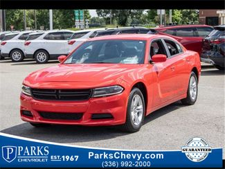 2020 Dodge Charger SXT in Kernersville, NC 27284