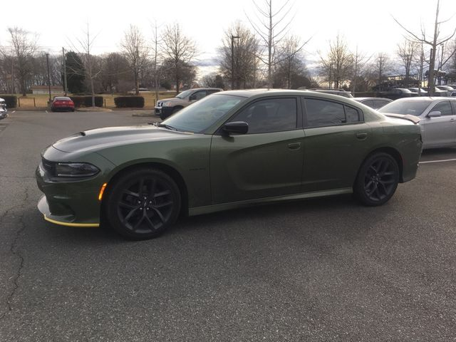 2020 Dodge Charger R/T in Kernersville, NC 27284