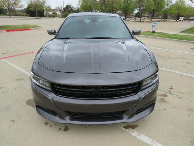2020 Dodge Charger SXT in McKinney, Texas 75070
