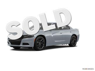 2020 Dodge Charger SXT Minden, LA