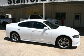 2020 Dodge Charger in Vernon Alabama