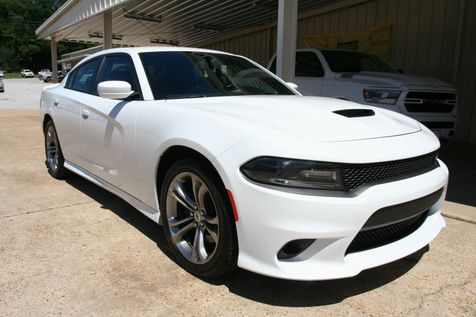 2020 Dodge Charger GT in Vernon, Alabama