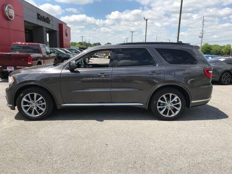2020 Dodge Durango SXT Plus   Huntsville, Alabama   Landers Mclarty DCJ & Subaru in Huntsville, Alabama