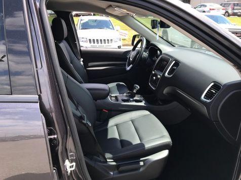 2020 Dodge Durango SXT Plus | Huntsville, Alabama | Landers Mclarty DCJ & Subaru in Huntsville, Alabama