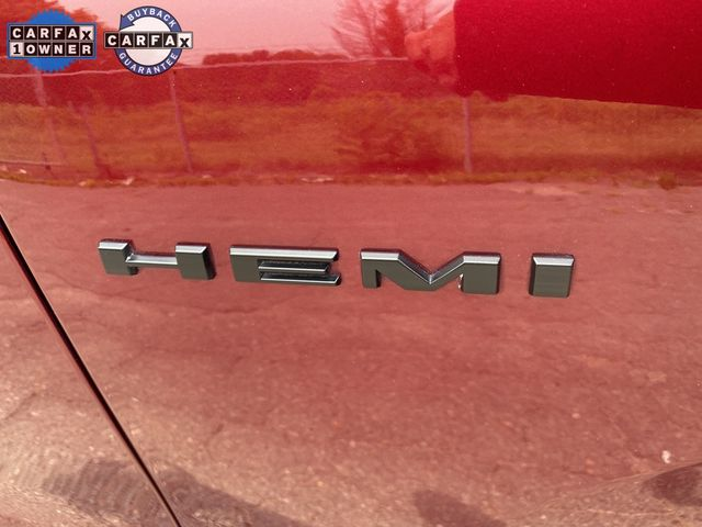2020 Dodge Durango R/T Madison, NC 9