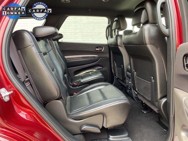 2020 Dodge Durango R/T Madison, NC 10