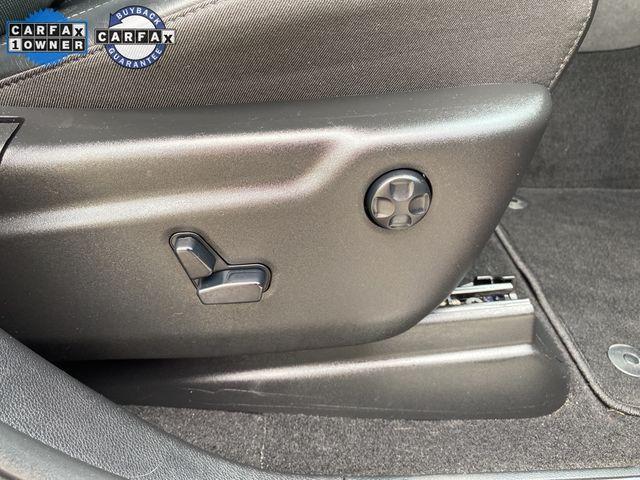 2020 Dodge Durango R/T Madison, NC 15