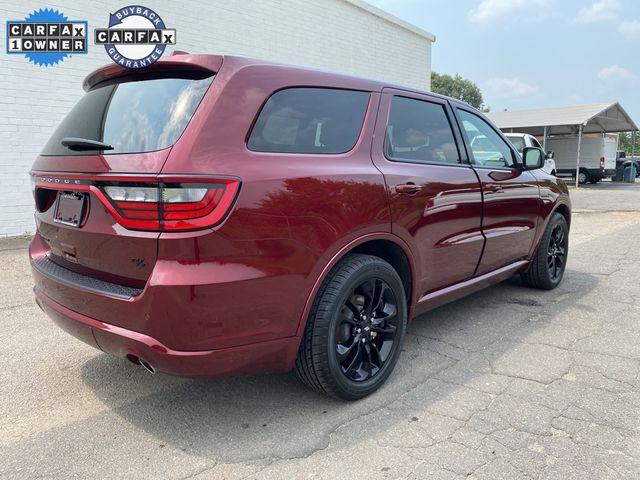 2020 Dodge Durango R/T Madison, NC 1