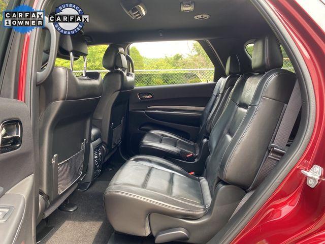 2020 Dodge Durango R/T Madison, NC 24