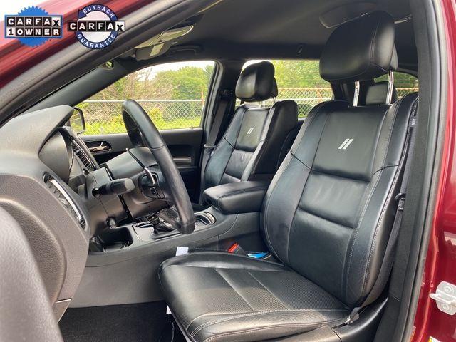 2020 Dodge Durango R/T Madison, NC 30