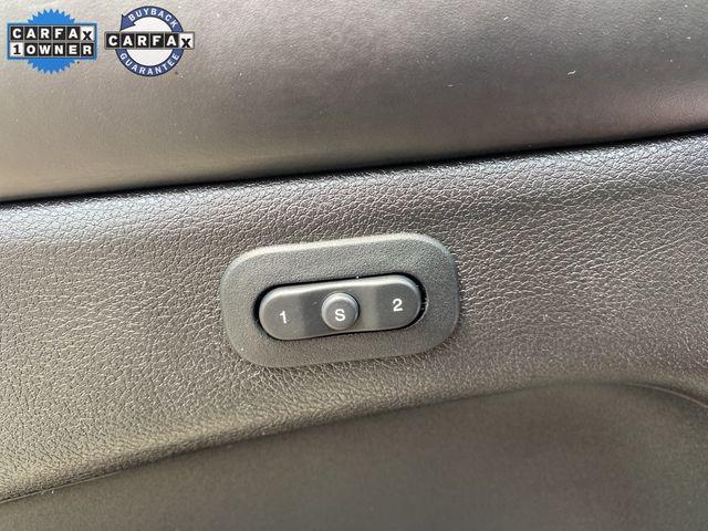 2020 Dodge Durango R/T Madison, NC 33