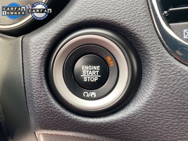 2020 Dodge Durango R/T Madison, NC 40