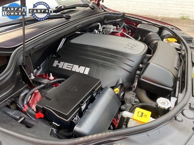 2020 Dodge Durango R/T Madison, NC 50
