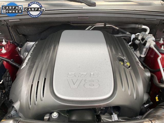 2020 Dodge Durango R/T Madison, NC 51