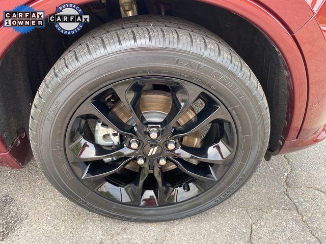 2020 Dodge Durango R/T Madison, NC 8
