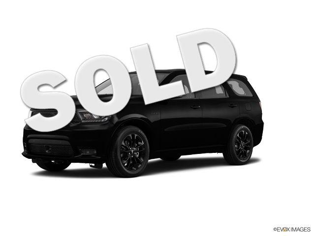 2020 Dodge Durango R/T Minden, LA