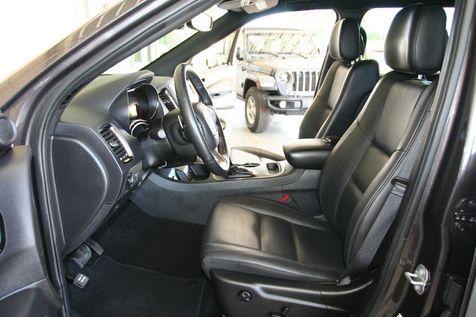 2020 Dodge Durango GT in Vernon, Alabama