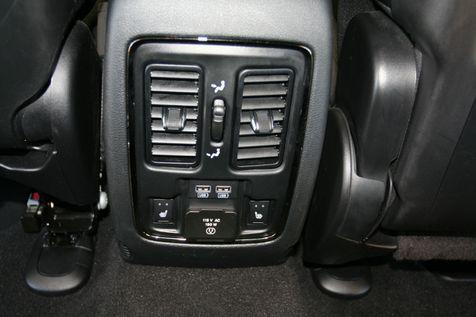 2020 Dodge Durango GT Plus in Vernon, Alabama