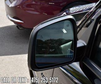 2020 Dodge Durango R/T Waterbury, Connecticut 11