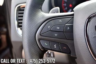 2020 Dodge Durango R/T Waterbury, Connecticut 29