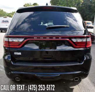 2020 Dodge Durango R/T Waterbury, Connecticut 3