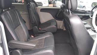 2020 Dodge Grand Caravan SXT  city NC  Palace Auto Sales   in Charlotte, NC