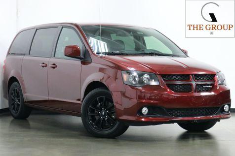 2020 Dodge Grand Caravan GT in Mooresville