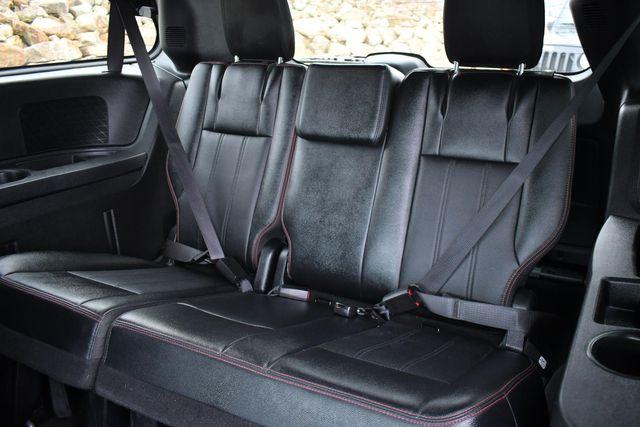 2020 Dodge Grand Caravan GT Naugatuck, Connecticut 12