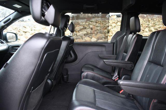 2020 Dodge Grand Caravan GT Naugatuck, Connecticut 14