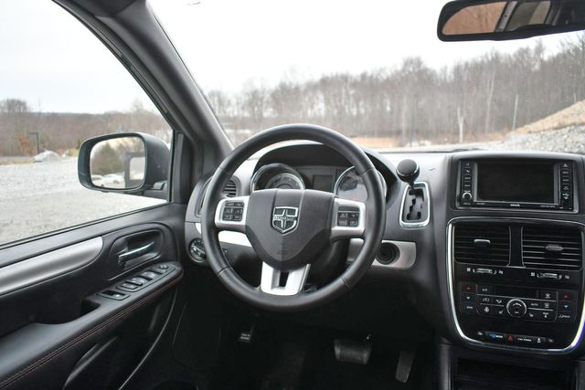 2020 Dodge Grand Caravan GT Naugatuck, Connecticut 15
