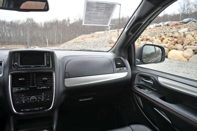 2020 Dodge Grand Caravan GT Naugatuck, Connecticut 17