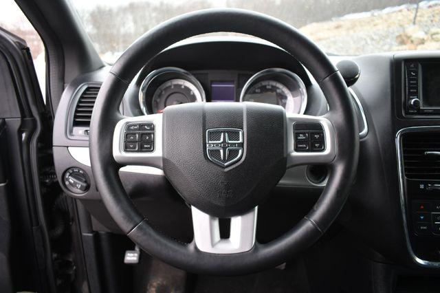 2020 Dodge Grand Caravan GT Naugatuck, Connecticut 20