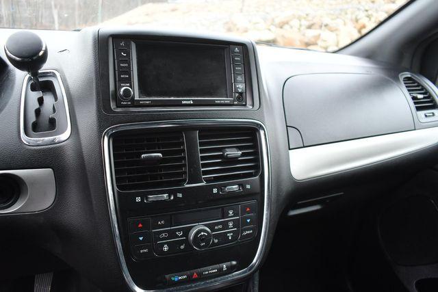 2020 Dodge Grand Caravan GT Naugatuck, Connecticut 21