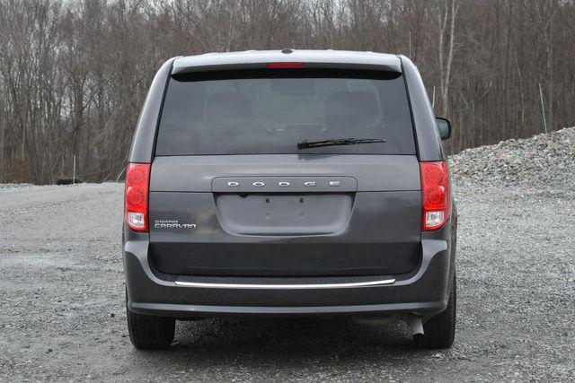 2020 Dodge Grand Caravan GT Naugatuck, Connecticut 3