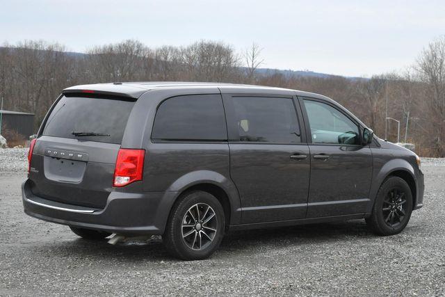 2020 Dodge Grand Caravan GT Naugatuck, Connecticut 4