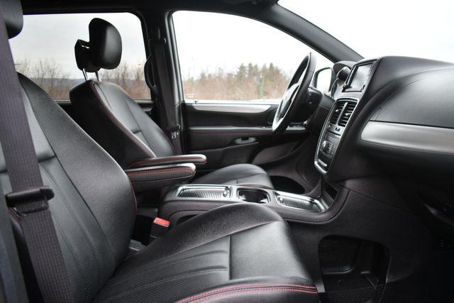 2020 Dodge Grand Caravan GT Naugatuck, Connecticut 9