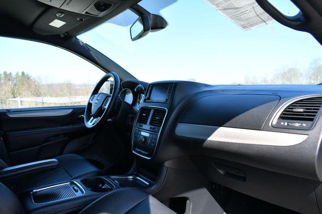 2020 Dodge Grand Caravan GT Naugatuck, Connecticut 10