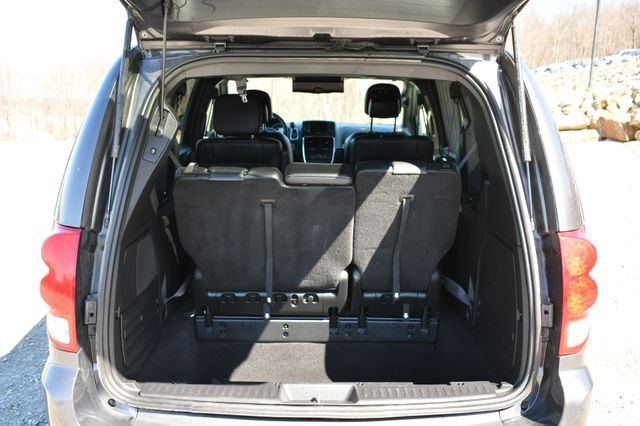 2020 Dodge Grand Caravan GT Naugatuck, Connecticut 13